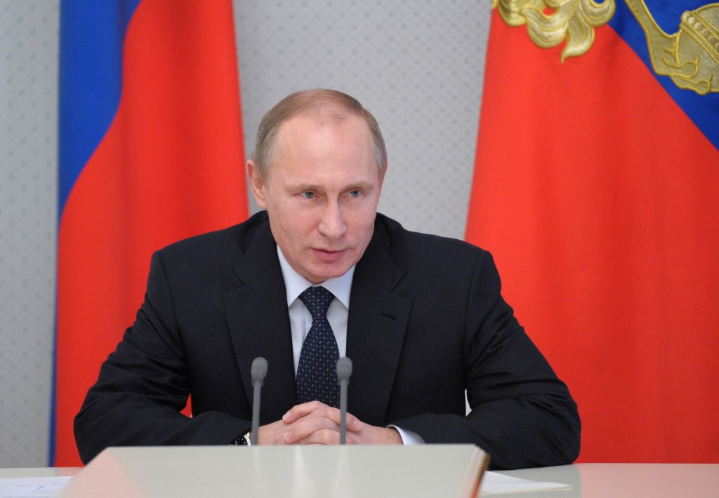 Russia's National Identity and Foreign Policy toward the Asia-Pacific