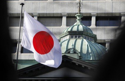 A National Identity Approach to Japan's Late 2013 Foreign Policy Thinking