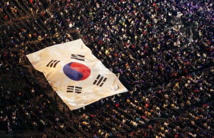 National Identity under Transformation: New Challenges to South Korea