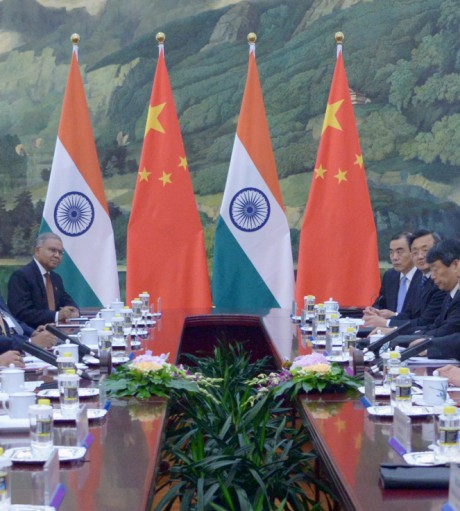 India's New Leadership and East Asia – 2