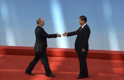 Multilateralism in Northeast Asia – 3