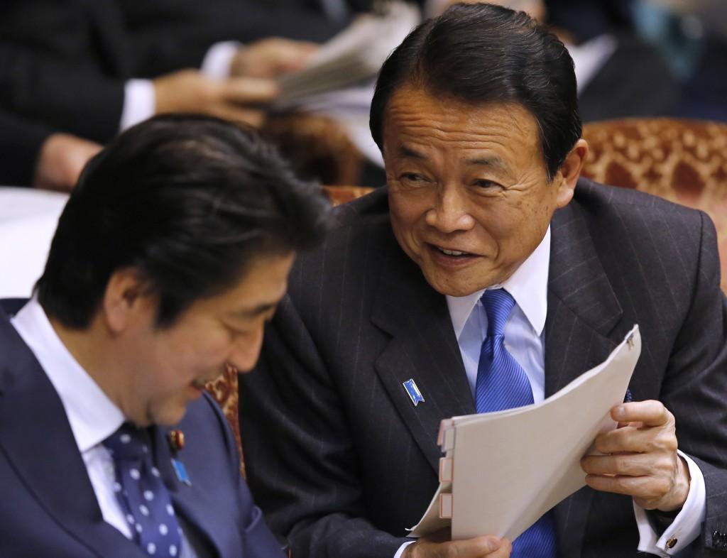 Assessing Abe's Economic Agenda: Abenomics, TPP, and Domestic Politics