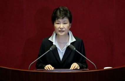 Growing Threats and Shifting Policies on the Korean Peninsula