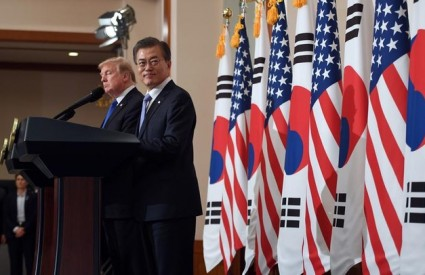 US-ROK Alliance