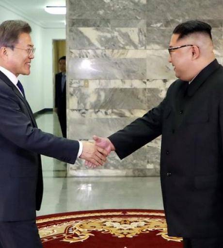 US-ROK Relations