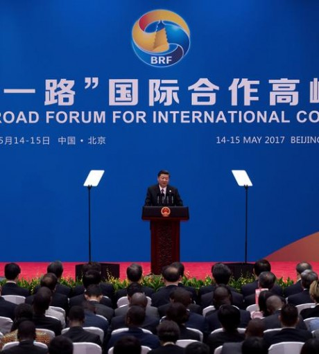 China's Belt and Road in Southeast Asia between Boons and Bumps