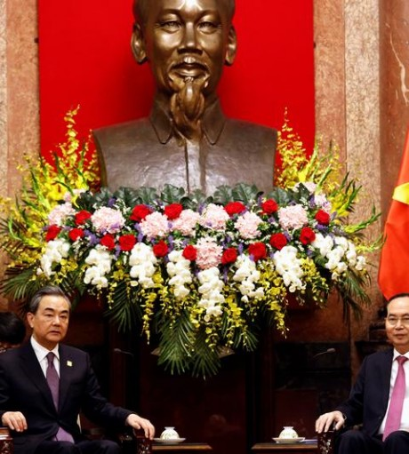 Can Vietnam's Doi Moi Reforms Be an Inspiration for North Korea?