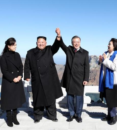 The Aftermath of the Third Inter-Korean Summit of 2018