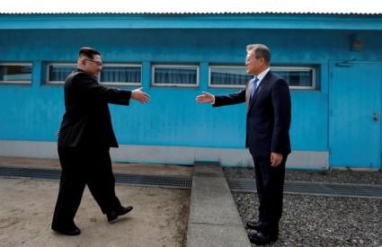 Korea's Choice: Synopsis of the Asan Plenum 2019