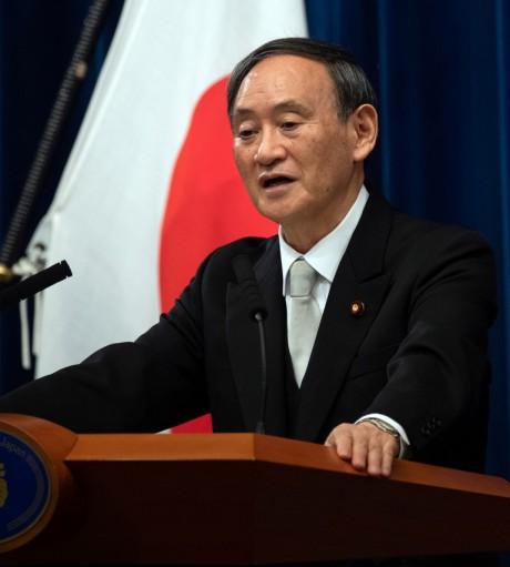 Reviving the US –Japan alliance