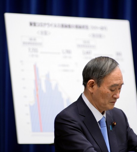 China's Strategies toward South Korea, Japan, and Australia in the Biden Era